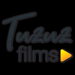 Tuzuz Films