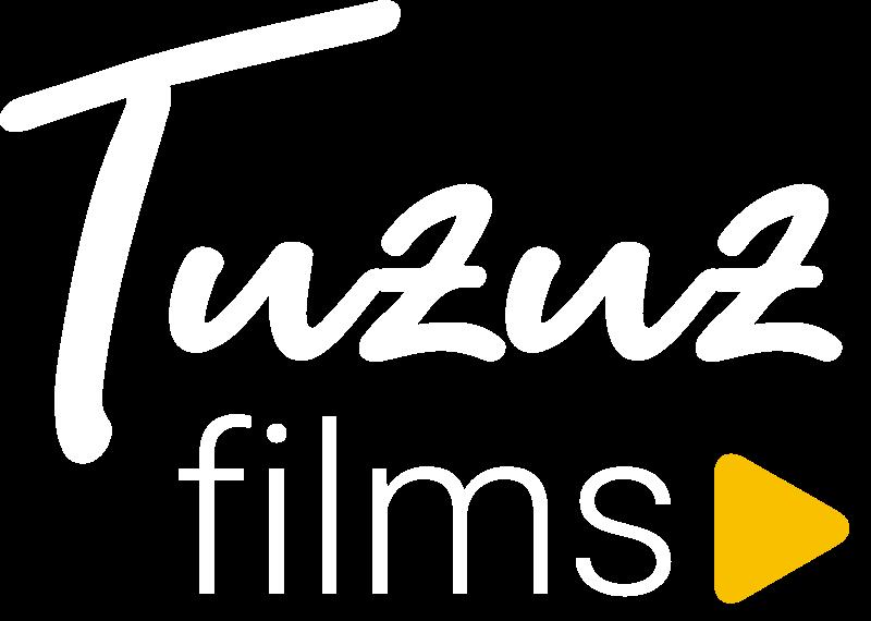 Tuzuzfilms